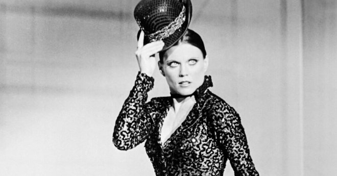 Ann Reinking, Dancer, Actor, Choreographer and Fosse Muse, Dies at 71