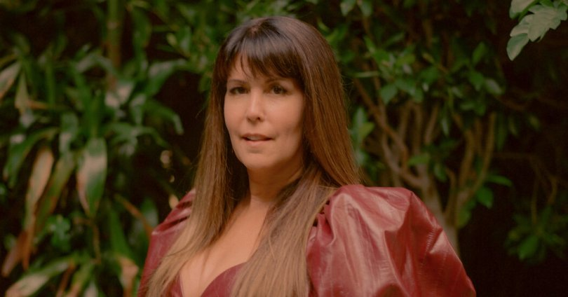 Patty Jenkins on 'Wonder Woman 1984' and the Future of Theaters