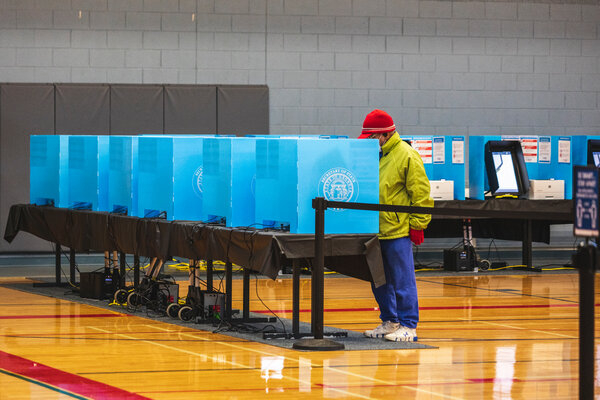 Two counties had sought to remove more than 4,000 voters combined from the rolls.