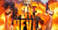 The Bruce Willis Journey From In Demand to On Demand