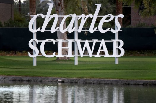 """""""It is a sad byproduct of the current political climate that some now resort to using questionable tactics and misleading claims to attack companies like ours,"""" Charles Schwab said in a statement on Wednesday."""