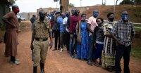 Uganda Election 2021: What's at Stake?