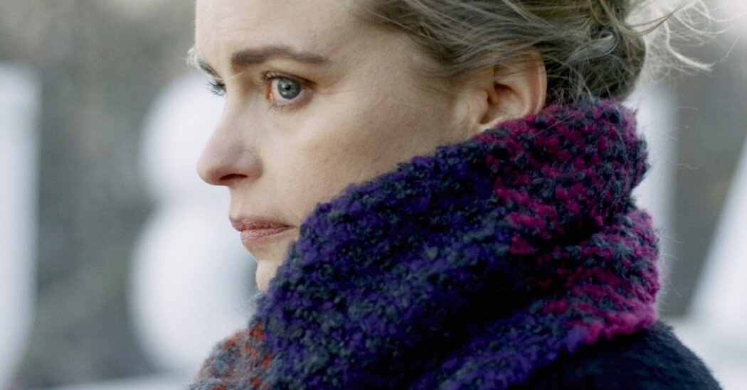 'My Little Sister' Review: Sibling Dependency