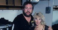 Marsha Zazula, 'Metal Matriarch' of Metallica and Others, Dies at 68