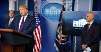 Last-Minute Rule Seeks Term Limits on Top Career Health Officials