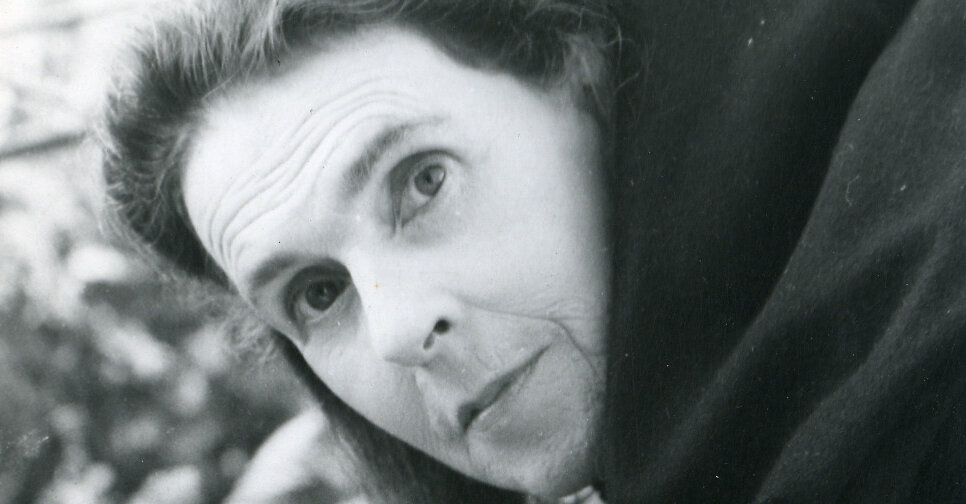 Leonora Carrington's Transformative Surrealist Novel