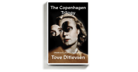 'The Copenhagen Trilogy,' a Sublime Set of Memoirs About Growing Up, Writing and Addiction