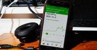 Robinhood, in Need of Cash, Raises  Billion From Its Investors