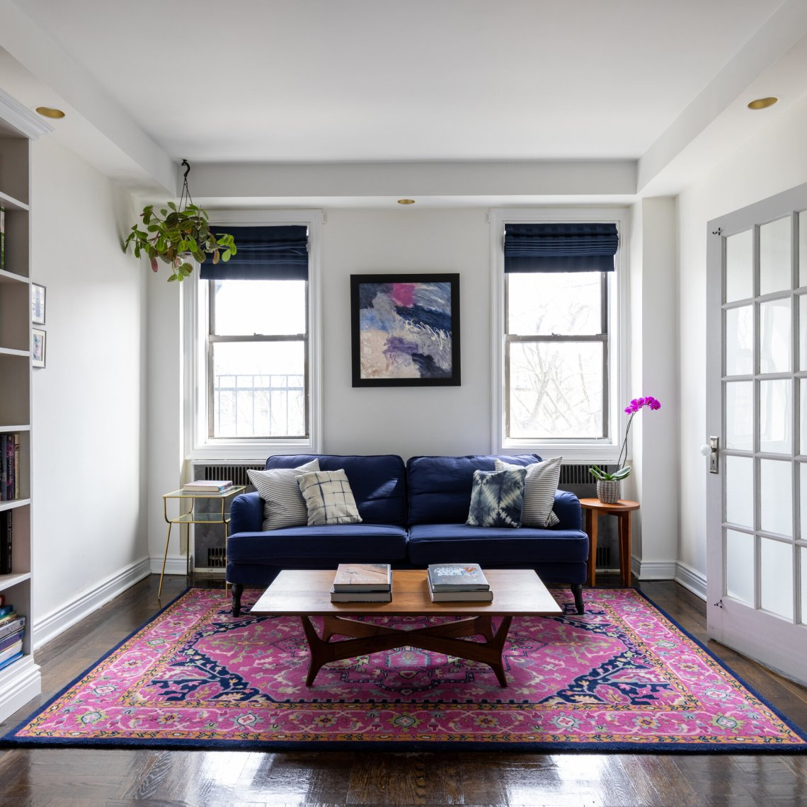 Homes For Sale In Brooklyn Manhattan And Queens The New York Times