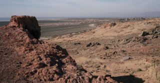 Lithium Mining Projects May Not Be Green Friendly