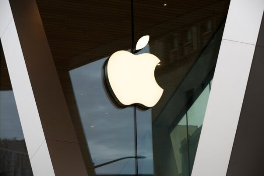 Apple led the $50 million funding round in UnitedMasters, which allows musicians keep ownership of their master recordings.