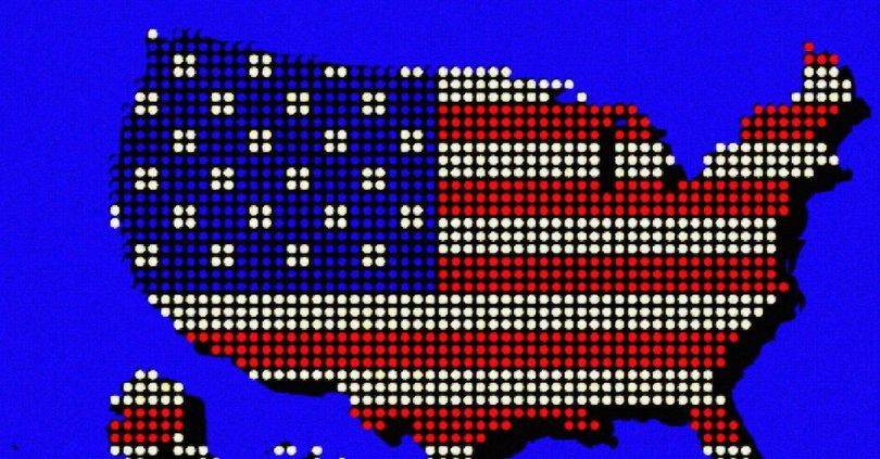 Biden's Plan to Fix America's Internet