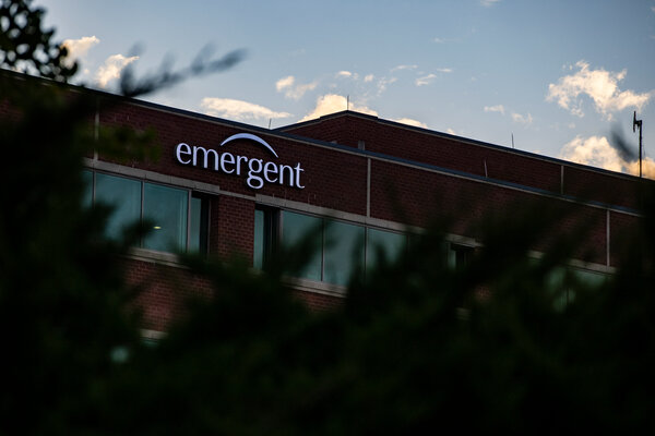 Although audits always find problems, federal officials and outside experts said that the pattern of lapses suggested the mistake that ruined as many as 15 million doses reflected deeper quality issues at Emergent BioSolutions.
