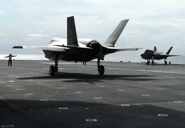 The Biden administration will approve $23 billion in weapons sales to the United Arab Emirates, including F-35 fighter jets,according to a State Department spokesman.