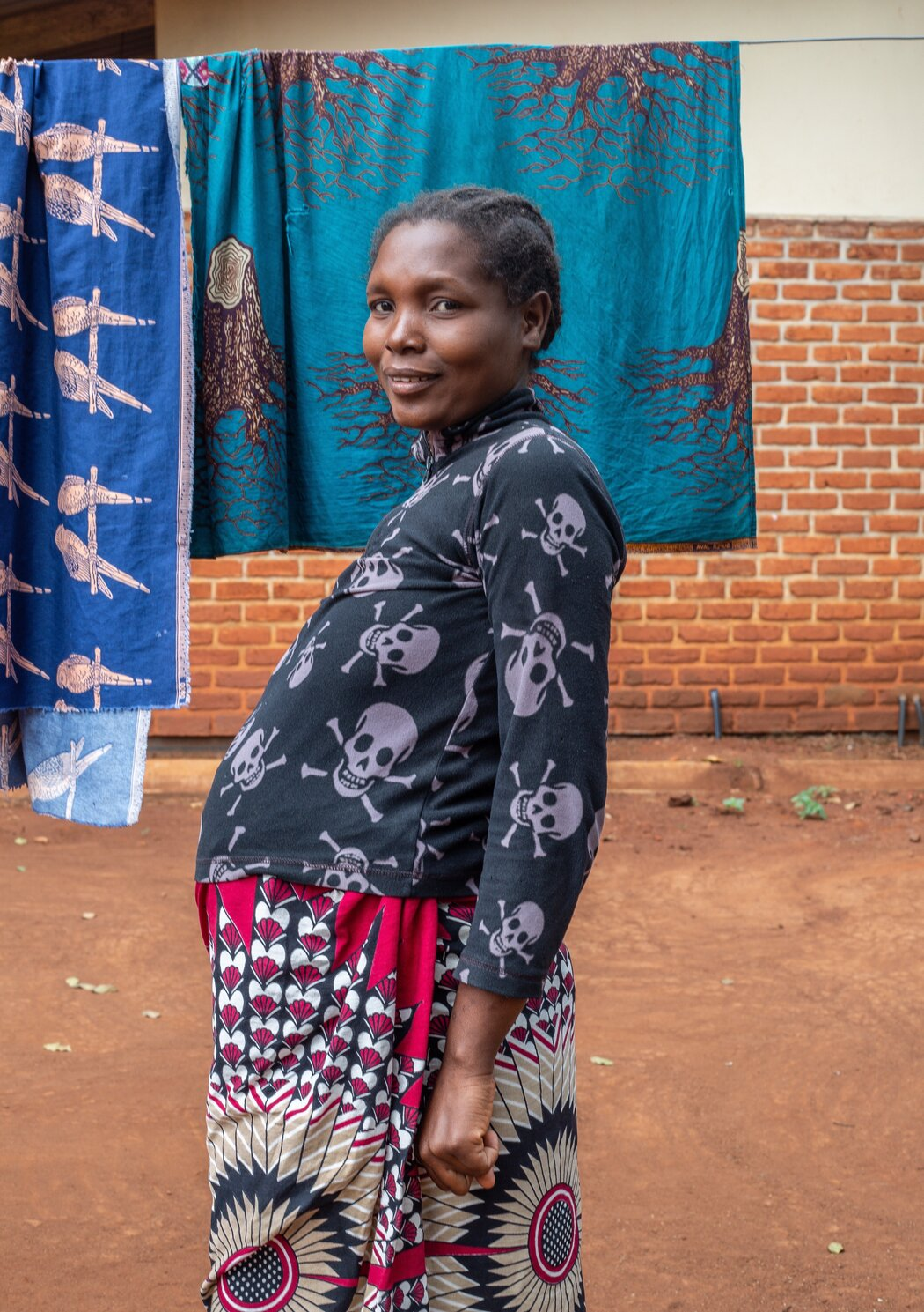 02mag Global Malawi 06 master1050