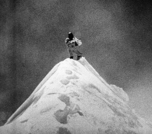 12 summit top 02 master495