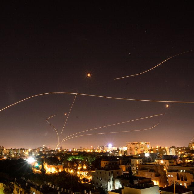 16israel gaza briefing carousel1 square640 v2
