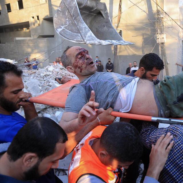 17israel gaza briefing carousel6 square640