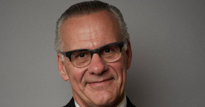 Paul J. Hanly Jr., Top Litigator in Opioid Cases, Dies at 70