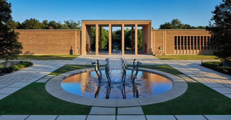 A Utopian Art School in Michigan Looks Back and Ahead