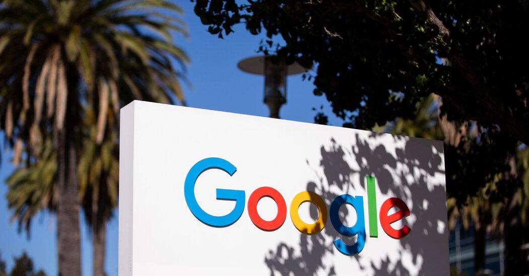 Google Seeks to Break Vicious Cycle of Online Slander