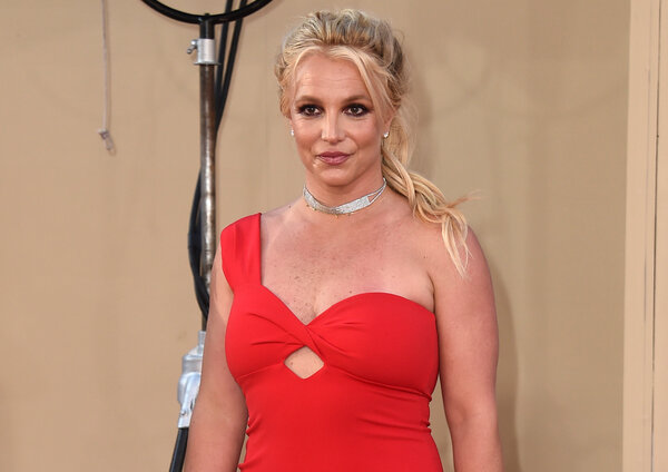 Britney Spears has lived under a conservatorship since 2008, and her father remains a steward of her nearly $60 million fortune.