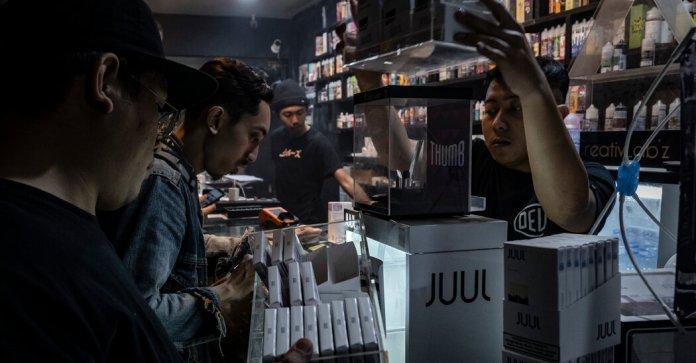 外烟,香烟爆珠代理微信一手货源,外烟品牌好抽网购