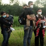 June Sets Monthly Record for Most Migrants to Arrive at Border 💥👩💥