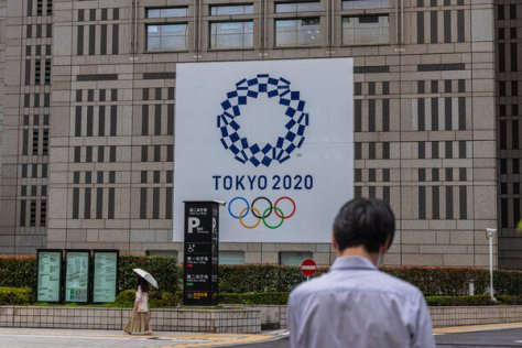 The organizers of the Tokyo Olympics released a statement saying that they had initially hoped to keep working with Keigo Oyamada.