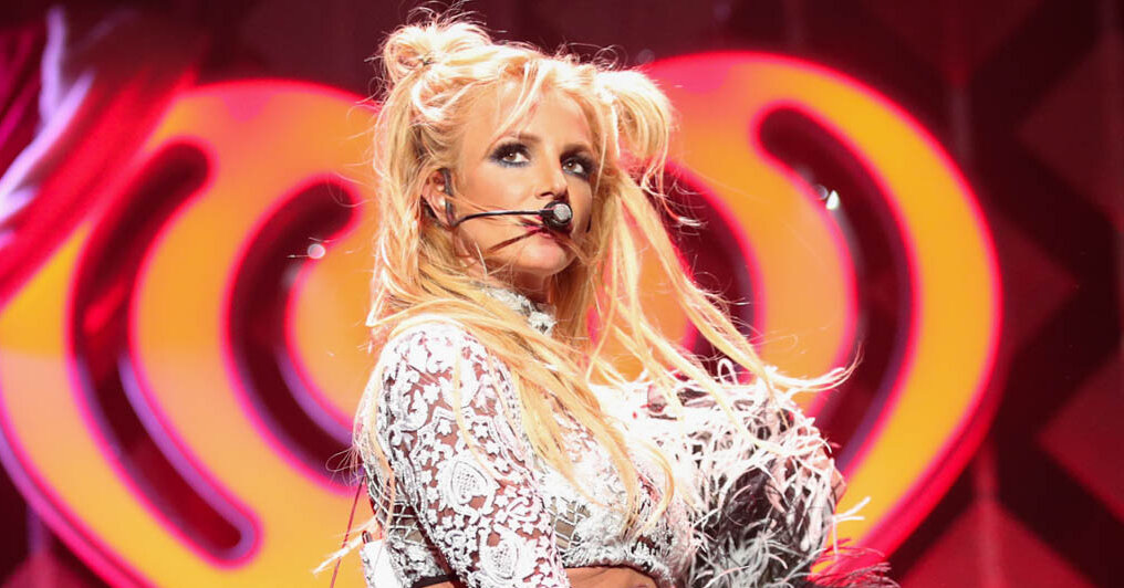 Testing Britney Spears: Restoring Rights Can Be Rare and Difficult