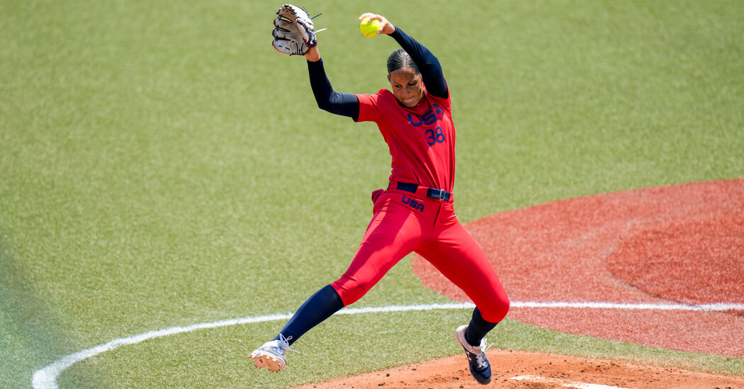 Baseball and Softball Return to the Olympics: What to Watch and Expect
