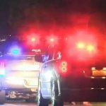 5 Dead in Hamptons Crash That Is Blamed on Speeding 💥😭😭💥