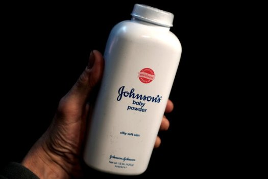 At the heart of the accusations against Johnson & Johnson is that it was aware that its products might cause cancer even as it marketed them.