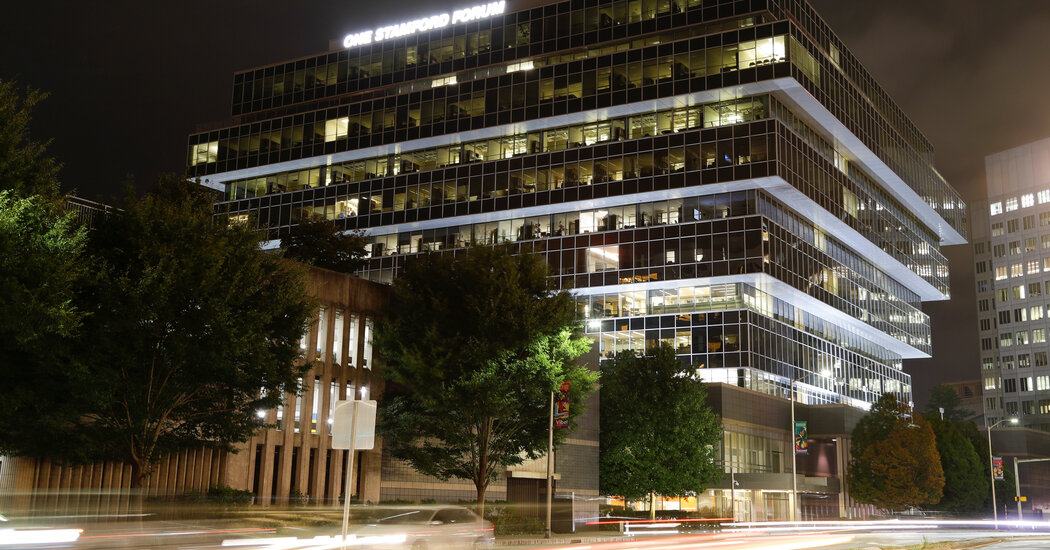 Purdue Pharma's Creditors Overwhelmingly Endorse Bankruptcy Plan
