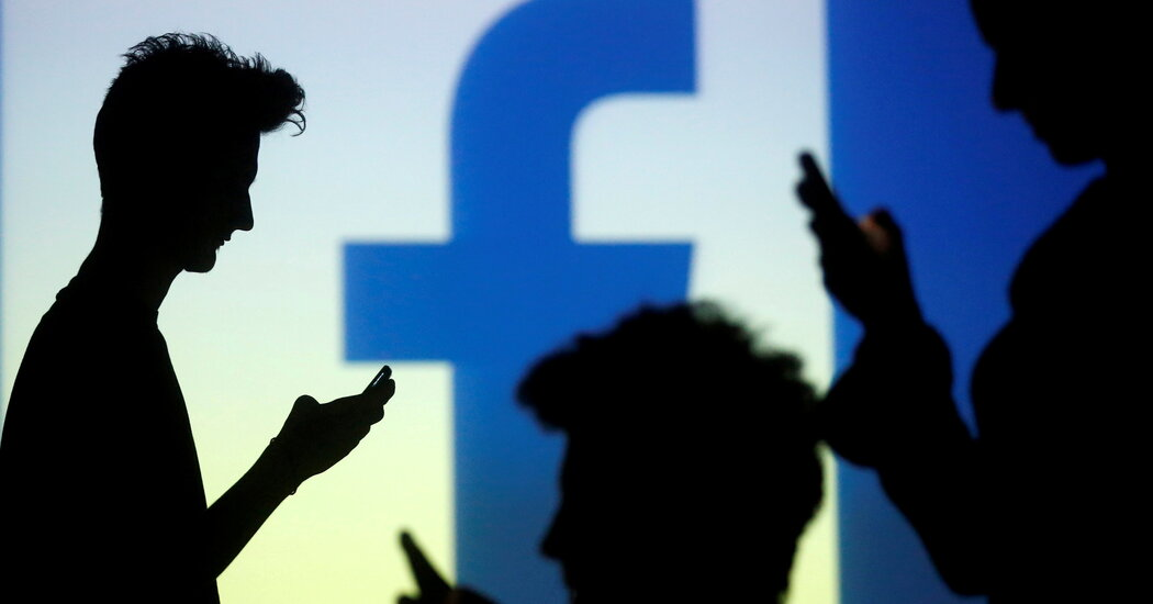 Facebook's profit surges 101 percent on strong ad sales.