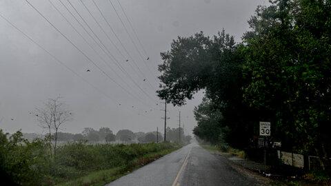 00xp hurricaneterms 1 blog480 v2
