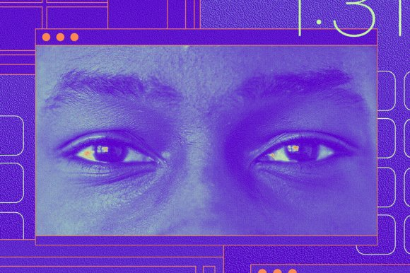 Apple and Facebook Are Coming for Your Face Next