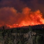 PG&E Faces Criminal Charges Over Fatal 2020 Wildfire in California 💥👩👩💥
