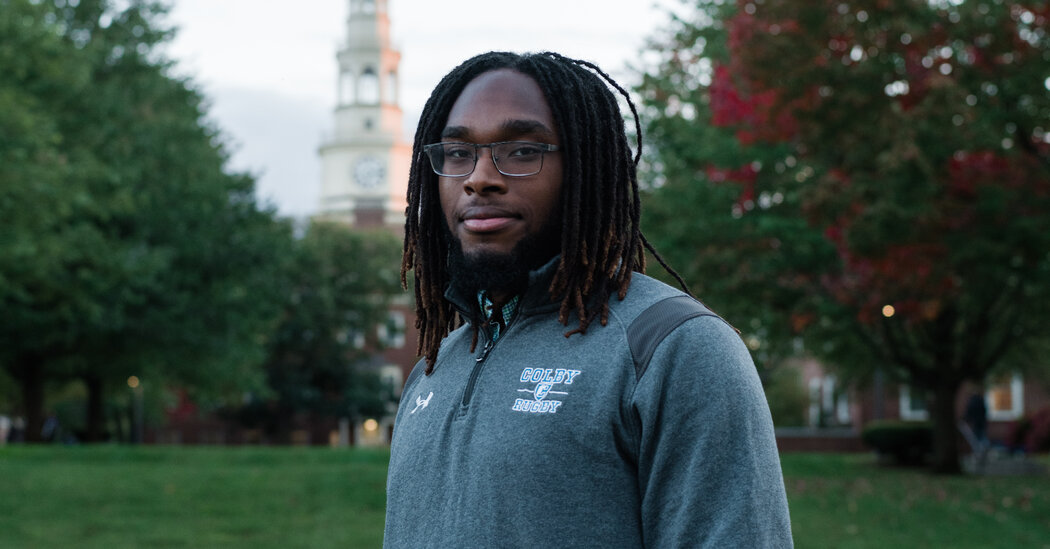 , A Year After a Jobs Bust, College Students Find a Boom, The Habari News New York