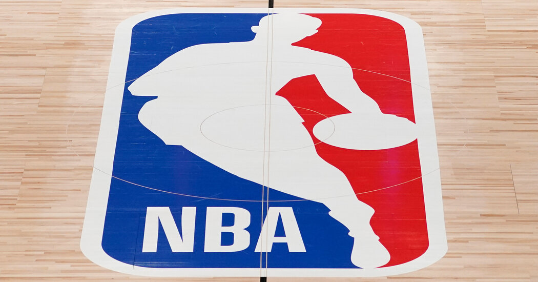 , 18 Former N.B.A. Players Charged With Insurance Fraud, The Habari News New York