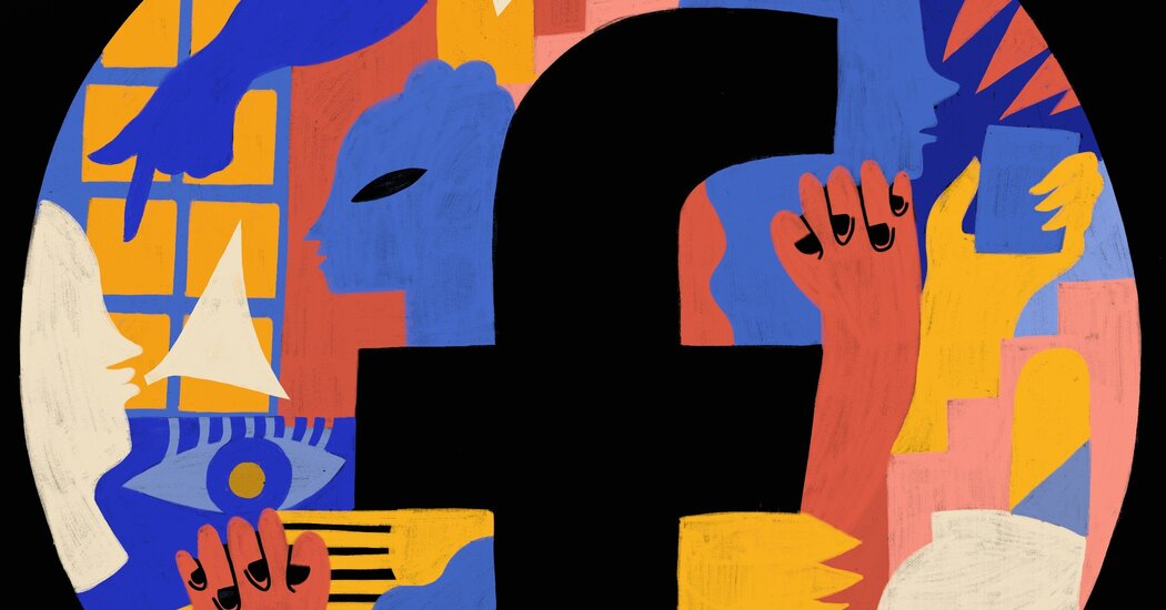 , What Is Facebook Worth to Us?, The Habari News New York