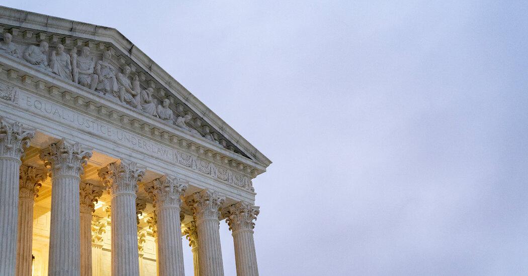 , Supreme Court Weighs Boston Marathon Bomber's Death Sentence, The Today News New York