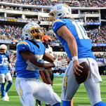 NFL Week 6 Picks Against the Spread
