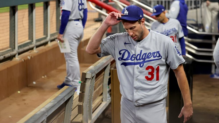Watch Dodgers' Ace Isn't Injured, however He Gained't Begin Game 6 – Google USA News