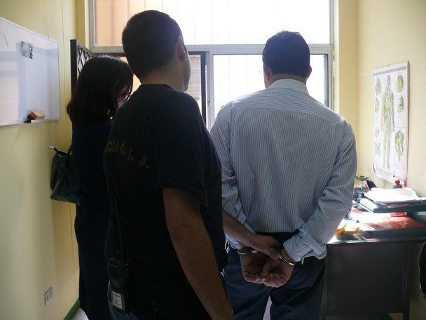 Image result for Members Of The Largest International 'Human Organ Trafficking Ring' Arrested