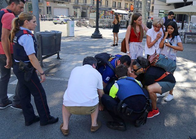injured_woman.jpg