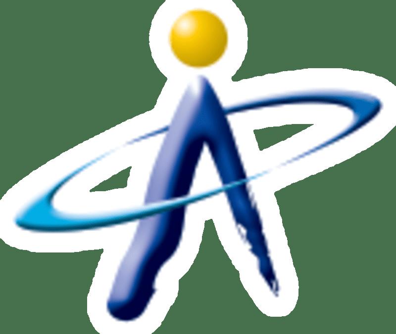 AdImmune logo