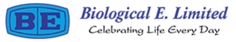 Biological E logo