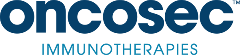 OncoSec Immunotherapies logo