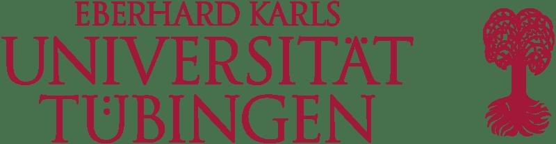 University of Tübingen logo